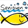 Seniorennachmittage