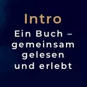 Intro_1